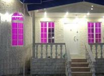 فروش ویلا 270 متر در تنکابن سلیمان آباد در شیپور-عکس کوچک