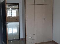 فروش آپارتمان 78 متر در لنگرود در شیپور-عکس کوچک