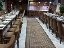 لوازم و وسایل کامل آشپزخانه ورستوران در شیپور