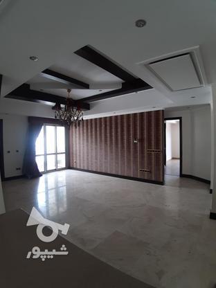 اجاره آپارتمان 320 متر در فرمانیه در گروه خرید و فروش املاک در تهران در شیپور-عکس5