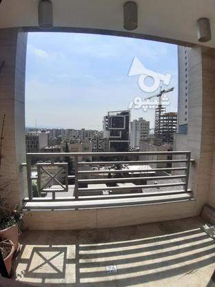 اجاره آپارتمان 320 متر در فرمانیه در گروه خرید و فروش املاک در تهران در شیپور-عکس4