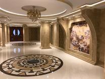 آپارتمان 115 متر در گوهردشت - فاز 1(لاکچری) در شیپور