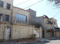 فروش ویلا شهرجدیدهشتگرد فاز 1 ، 300 متر  در شیپور-عکس کوچک