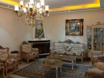 اجاره آپارتمان 95 متر در جنت آباد شمالی در شیپور