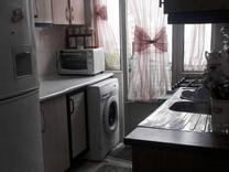 آپارتمان 64 متر اندیشه فاز یک در شیپور