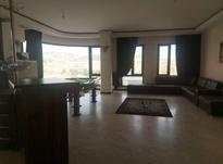 اجاره آپارتمان 150 متر در هروی در شیپور-عکس کوچک