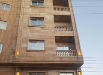 آپارتمان ساحلی 113 متر،آسانسور،شومینه،سند،پارکینگ،محمودآباد در شیپور-عکس کوچک
