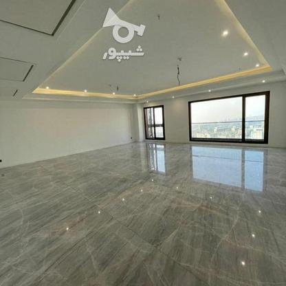 فروش آپارتمان 219 متر در امیرآباد در گروه خرید و فروش املاک در تهران در شیپور-عکس1