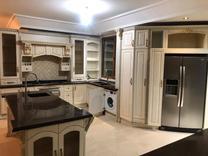 اجاره آپارتمان 280 متر در پاسداران در شیپور