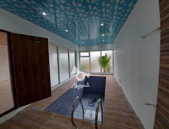 ویلا مدرن 250استخرداخلی داخل مجتمع قیمت مناسب  در گروه خرید و فروش املاک در مازندران در شیپور-عکس4