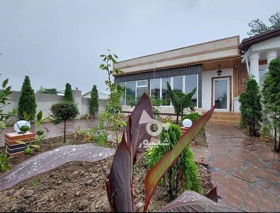 ویلا مدرن 250استخرداخلی داخل مجتمع قیمت مناسب  در گروه خرید و فروش املاک در مازندران در شیپور-عکس1