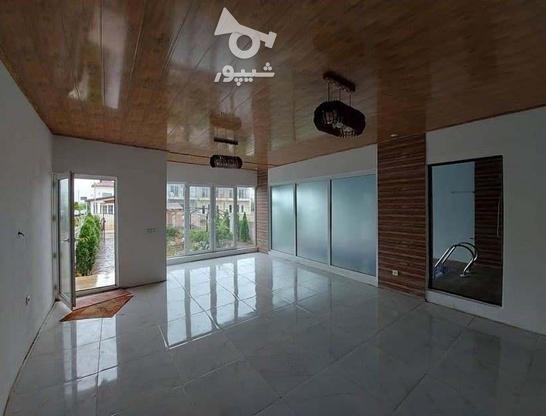 ویلا مدرن 250استخرداخلی داخل مجتمع قیمت مناسب  در گروه خرید و فروش املاک در مازندران در شیپور-عکس5