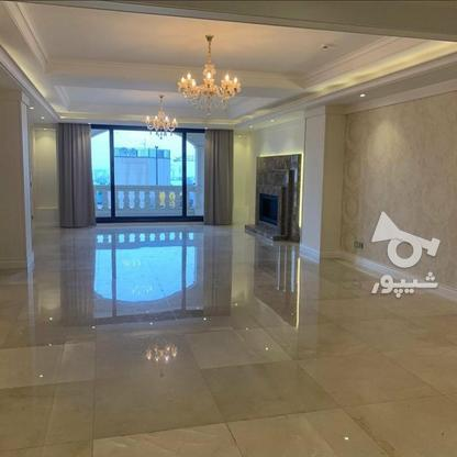 فروش آپارتمان 142 متر در یوسف آباد در گروه خرید و فروش املاک در تهران در شیپور-عکس1