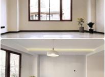 فروش آپارتمان 92 متر در قیطریه در شیپور-عکس کوچک