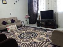 آپارتمان 67متری2خوابه در میدان جهاد  در شیپور