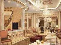 فروش آپارتمان 140 متر در گلشهر در شیپور-عکس کوچک