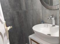 فروش آپارتمان 141 متر در شهرک غرب در شیپور-عکس کوچک