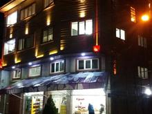مغازه جهت اجاره  در شیپور