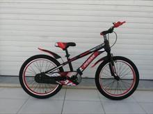 دوچرخه سایز 20 نو پلمپ به قیمت عمده در شیپور