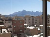اجاره آپارتمان 100 متر در توحید میانی در شیپور-عکس کوچک