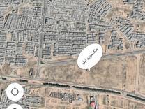 فروش زمین مسکونی شیراز در شیپور