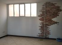 64 متر تک خواب فردیس فلکه سوم در شیپور-عکس کوچک