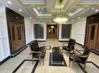 فروش آپارتمان 183 متری در نخست وزیری بابلسر در شیپور-عکس کوچک