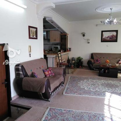فروش ویلا 200 متر در تنکابن فردوسی شرقی در گروه خرید و فروش املاک در مازندران در شیپور-عکس3