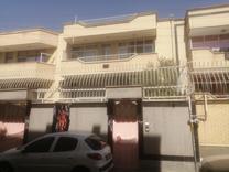 فروش 3 طبقه دربستی موقعیت عالی در شیپور