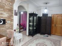 فروش آپارتمان 86 متر در نوشهر در شیپور-عکس کوچک