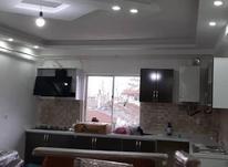 فروش آپارتمان 78 متر در آستانه اشرفیه در شیپور-عکس کوچک