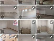 فروش آپارتمان 130 متر در بلوار شهدای گمنام در شیپور