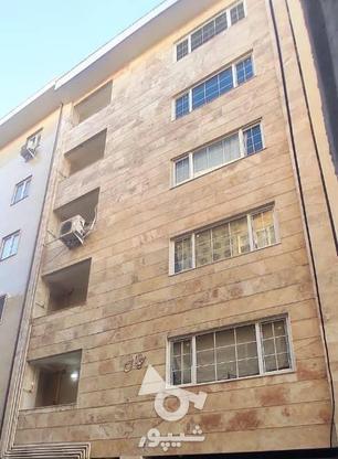 فروش آپارتمان 130 متر در بلوار شهدای گمنام در گروه خرید و فروش املاک در گیلان در شیپور-عکس6