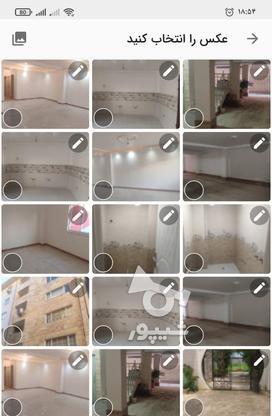 فروش آپارتمان 130 متر در بلوار شهدای گمنام در گروه خرید و فروش املاک در گیلان در شیپور-عکس1