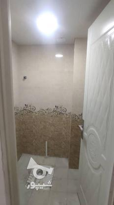 فروش آپارتمان 130 متر در بلوار شهدای گمنام در گروه خرید و فروش املاک در گیلان در شیپور-عکس12