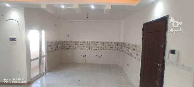 فروش آپارتمان 130 متر در بلوار شهدای گمنام در گروه خرید و فروش املاک در گیلان در شیپور-عکس8