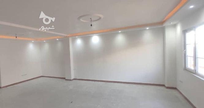 فروش آپارتمان 130 متر در بلوار شهدای گمنام در گروه خرید و فروش املاک در گیلان در شیپور-عکس3