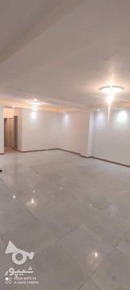 فروش آپارتمان 130 متر در بلوار شهدای گمنام در گروه خرید و فروش املاک در گیلان در شیپور-عکس5