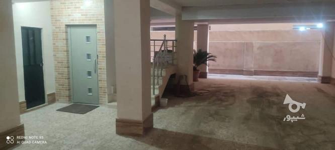 فروش آپارتمان 130 متر در بلوار شهدای گمنام در گروه خرید و فروش املاک در گیلان در شیپور-عکس11