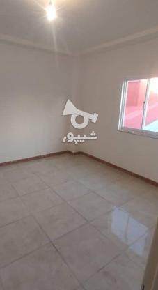 فروش آپارتمان 130 متر در بلوار شهدای گمنام در گروه خرید و فروش املاک در گیلان در شیپور-عکس2