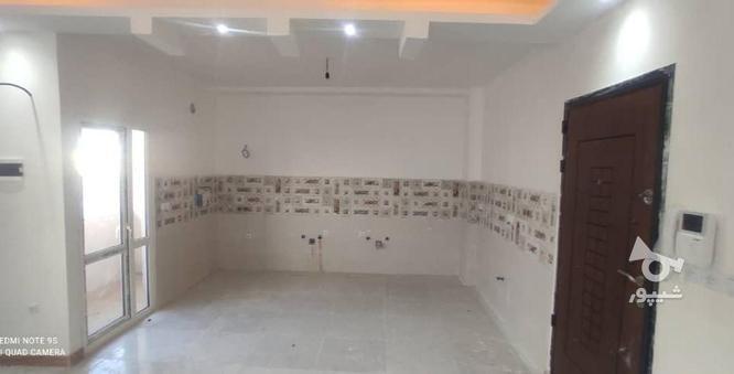 فروش آپارتمان 130 متر در بلوار شهدای گمنام در گروه خرید و فروش املاک در گیلان در شیپور-عکس4