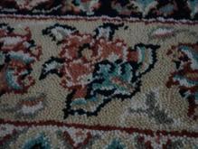 قالی شویی و مبل شویی  یاس شست شو فرش ماشینی ودستبافت در شیپور