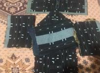 لباس   محلی  در شیپور-عکس کوچک