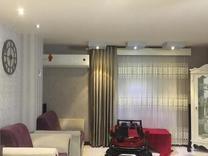 فروش آپارتمان 116 متر در آمل در شیپور