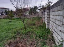 زمین مسکونی داخل بافت در شیپور-عکس کوچک