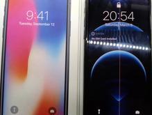 iphone x (64G) در شیپور