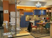 فروش آپارتمان 185 متر در ولنجک در شیپور-عکس کوچک