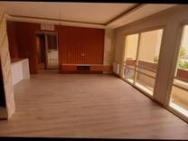فروش آپارتمان 120 متر در آیینه خانه در شیپور