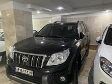 اجاره خودرو / رنت خودرو / انواع خودروهای خارجی در شیپور