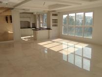 فروش آپارتمان 145 متر در بلوار فردوس غرب در شیپور